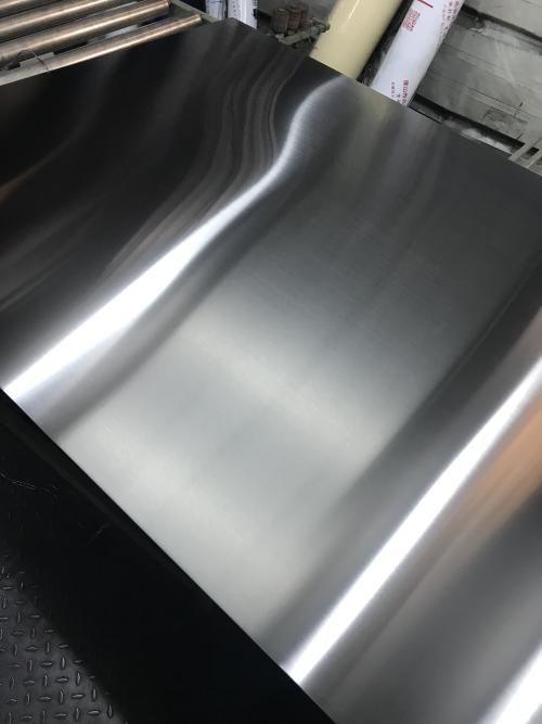 stainless steel plate2